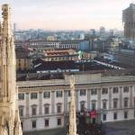 palazzo_reale_panorama