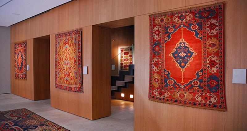 Galleria_Moshe_Tabibnia