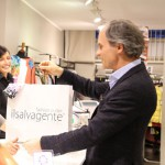 Outlet-il-salvagente-milano