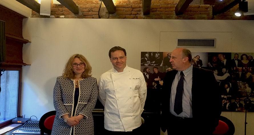 chef_luca_marchini