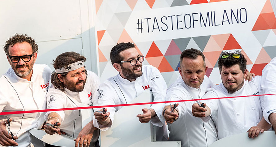 taste_of_milano_2016