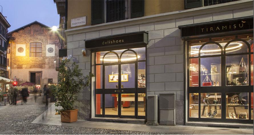 accessori moda artigianali Archives - Welcome to Milano!
