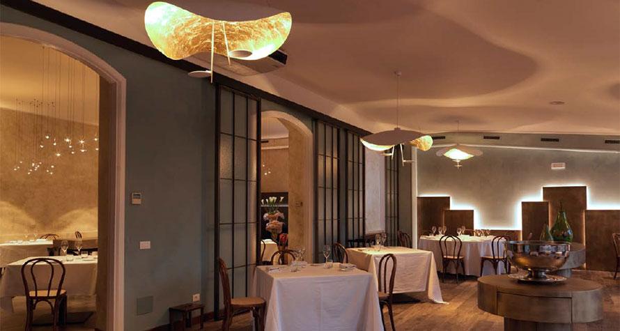 ristorante_enrico_bartolini_mudec