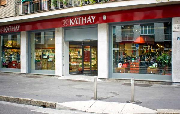kathay_foodstore