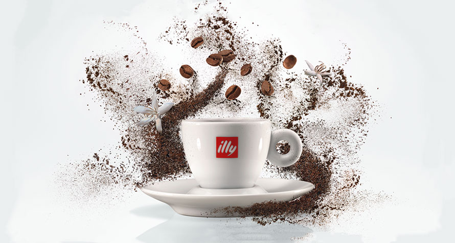 illy_caffè
