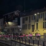 Milano Loves You Run 2017