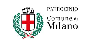 logo-Milano