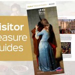 Treasure-Guides-by-Where-Milan